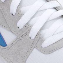 Reebok GL 3000 Shoe, 289979