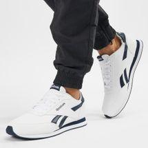 حذاء رويال كلاسيك جوغر 2 إل من ريبوك