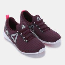 Reebok ZPump Fusion 2.5 Shoe, 286598