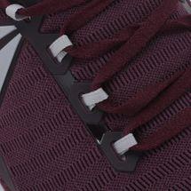 Reebok ZPump Fusion 2.5 Shoe, 286601