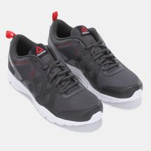 Reebok Trainfusion Nine Shoe, 290163