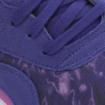 Reebok Classic Nylon Shoe, 290011