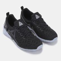 Reebok ZPump Fusion 2.5 Shoe, 283875