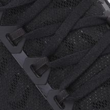 Reebok ZPump Fusion 2.5 Shoe, 283878