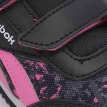 حذاء الجري رويال كلاسيك 2جي آر 2في من ريبوك للصغار, 246873