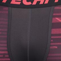 adidas Techfit® Shorts, 380676