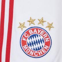 adidas FC Bayern Munchen Home Replica Shorts, 464968