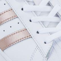 adidas Originals Superstar Shoe, 479032