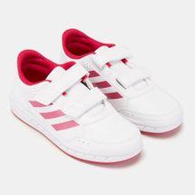 adidas Kids' Altasport Shoe, 1222374
