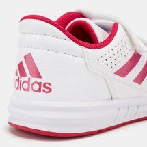 adidas Kids' Altasport Shoe, 1222377