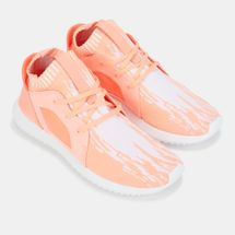 adidas Originals Tubular Defiant Primeknit Shoe, 1407638