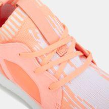 adidas Originals Tubular Defiant Primeknit Shoe, 1407641