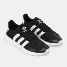adidas Originals Flashback Shoe, 1194589