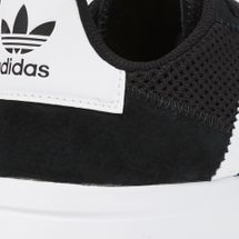 adidas Originals Flashback Shoe, 1194592
