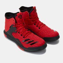 Adidas s rose lakeshore ultra basket scarpa scarpe da basket