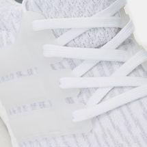 adidas Ultraboost Shoe, 588212