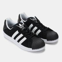 Adidas Originali Ultrastar Scarpe Scarpa Scarpe Scarpe Ultrastar Uomini Vendita 246f4c