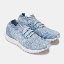adidas UltraBOOST Uncaged Running Shoe, 520582