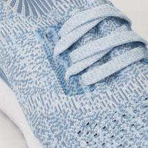 adidas UltraBOOST Uncaged Running Shoe, 520585