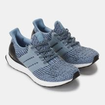 adidas Ultraboost Shoe, 512778