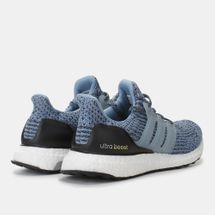 adidas Ultraboost Shoe, 512779