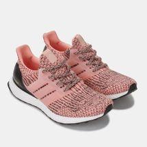 adidas Ultraboost Shoe, 520587