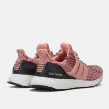 adidas Ultraboost Shoe, 520588