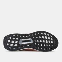 adidas Ultraboost Shoe, 520589