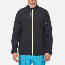Reebok Woven Jacket, 290725