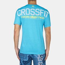 Reebok CrossFit Performance Blend T-Shirt, 359788