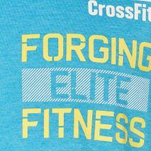 Reebok CrossFit Performance Blend T-Shirt, 359791