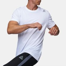 Reebok Elements Classic T-Shirt
