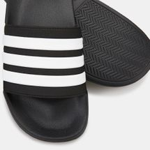 adidas Originals Men's Adilette Slides, 1631642