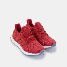 adidas Kids' Ultraboost Shoe, 479074