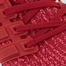 adidas Kids' Ultraboost Shoe, 479077