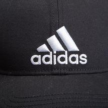 adidas Classic Six-Panel Cap, 1283145