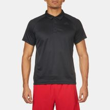 adidas Designed2Move Polo T-Shirt