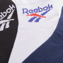 Reebok Unisex Classic Lost and Found Socks, 1620914