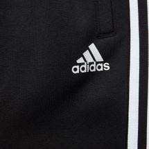 adidas Kids' Essentials 3-Stripes Fleece Pant, 933984