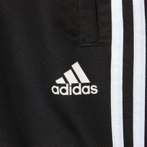 adidas Kids' Essentials 3-Stripes Shorts, 710523
