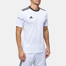 قميص كرة القدم سكوادرا 17 من اديداس