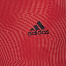 adidas Ultimate 3/4 Capri Leggings, 836666