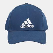 قبعة (كاب) كلاسيك من اديداس