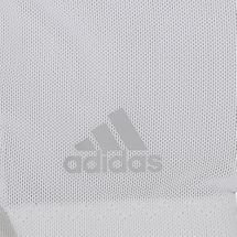 adidas climacool® Training Gloves, 832346