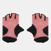 adidas climalite® Graphic Training Gloves, 832338