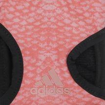 adidas climalite® Graphic Training Gloves, 832340