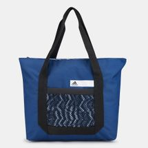 adidas Good Tote Bag