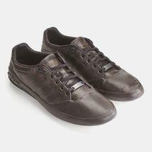 Adidas Calzado Originals Porsche Typ 64 Calzado Adidas zapatillas zapatos hombres 61dcb1
