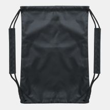 adidas Training Gym Bag - Black, 851297