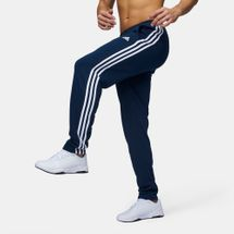 adidas Essentials 3-Stripes Pants